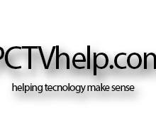 PCTV Blog